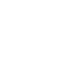 Clever Creative partner Starbucks logo
